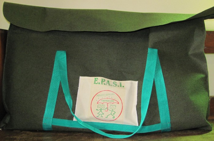 Pack de Materiales Didácticos para Instituciones